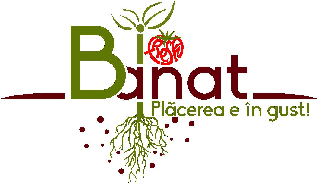 BioFreshBanat